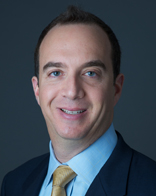 Matthew A. Jacobson, Founder of Signature MD