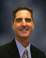 Michael Rhind, CFO of Signature MD