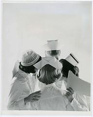 Treating the Nurse Epidemic