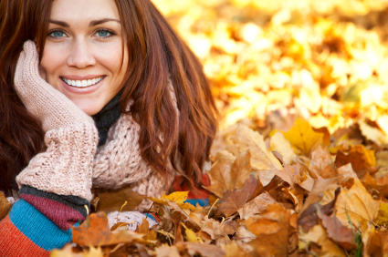 Want to Avoid the Flu? How to Stay Healthy This Fall