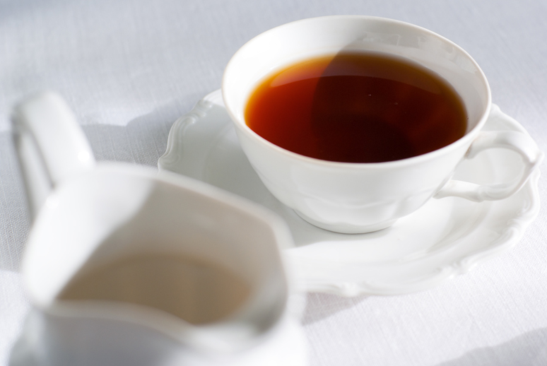 Prevention in a Cuppa: 10 Reasons to Drink Coffee and Tea