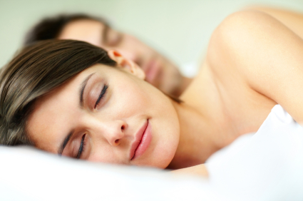 Your Wellness Depends on Rest: National Sleep Awareness Week