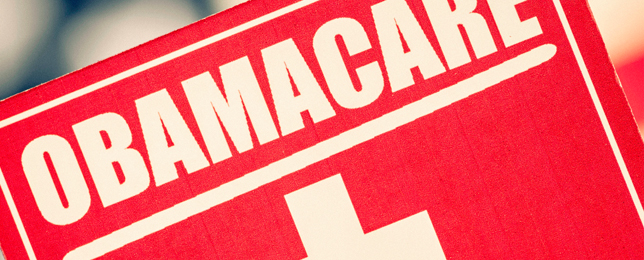 What is Obamacare and how does it affect me?