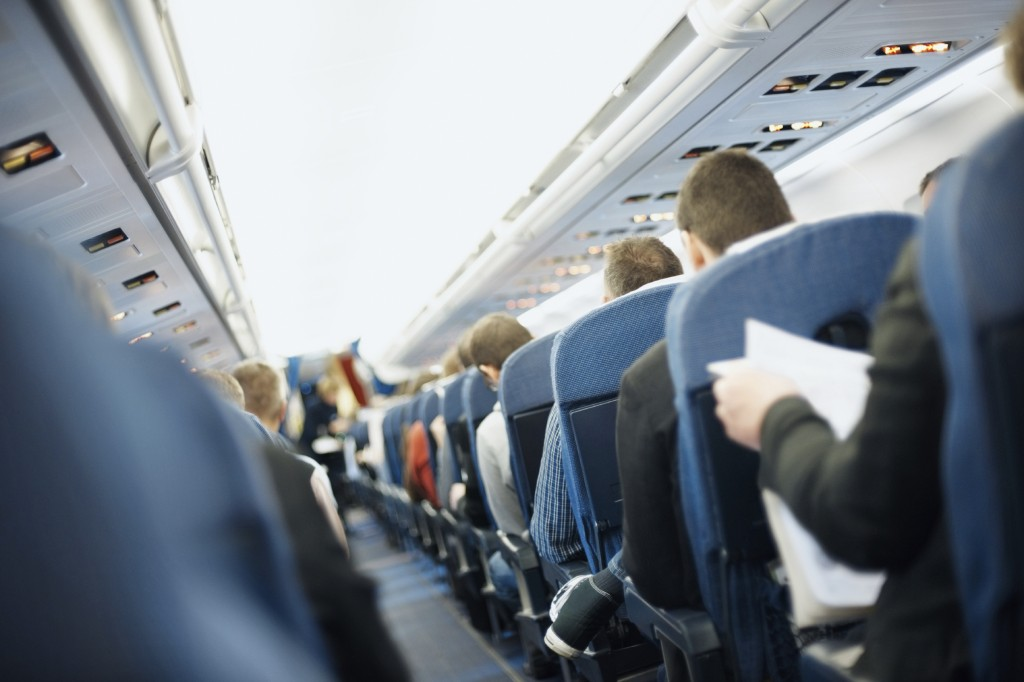 Is U.S. Health Care Headed the way of the Airlines?
