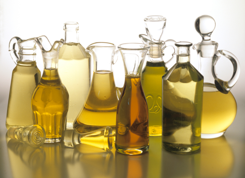 Cooking Oils Comparison Guide – What's Hot and What's Not