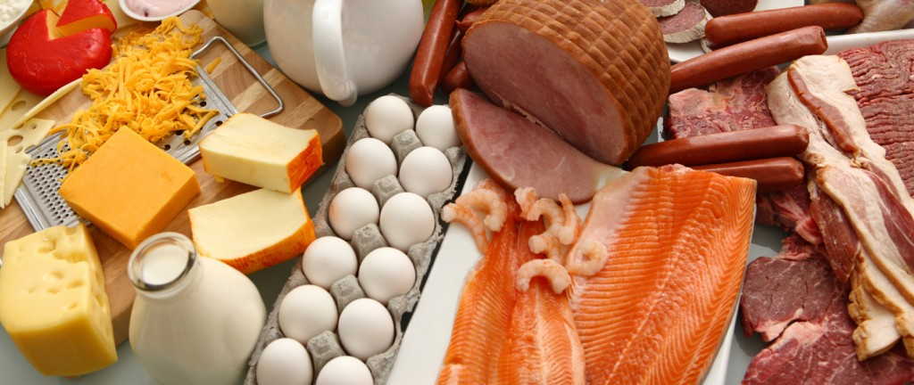 Do High-Protein Diets Increase Cancer Risk?