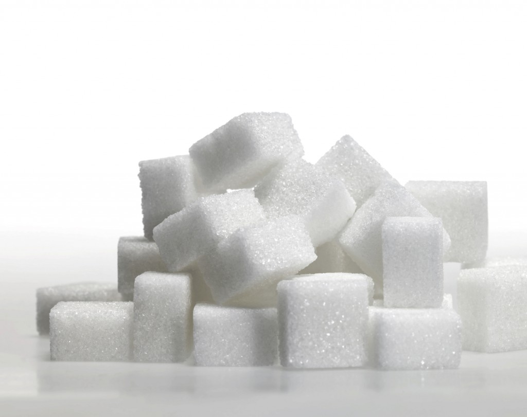 Is your Favorite Everyday Food Full of Hidden Sugar?