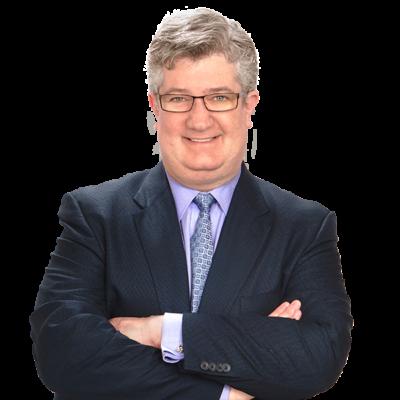 David Weissman, MD