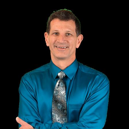 Danny P Berk, MD