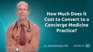 how-much-does-it-cost-to-convert-to-a-concierge-medicine-practice