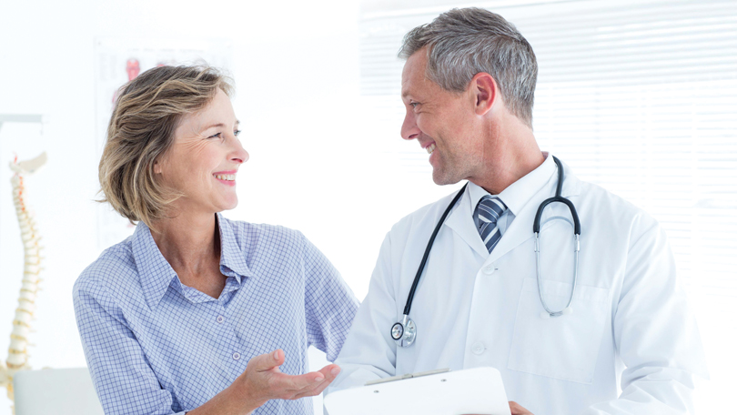 Top 5 Concierge Medicine Benefits For Concierge Doctors