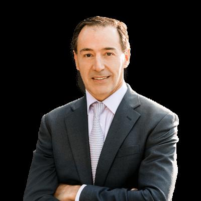 Dr. Carlos Picone