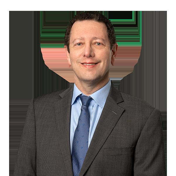 Kenneth S Kleinman, MD