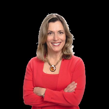 Catherine LaRuffa, MD