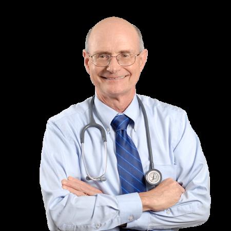 Robert B. Burns, MD