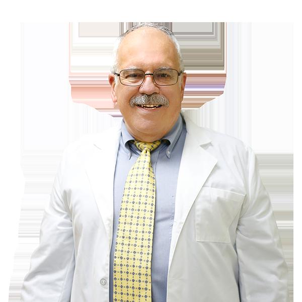 Gary Butka, MD