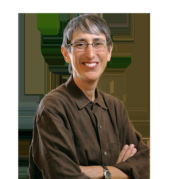 Lisa C. Capaldini, MD