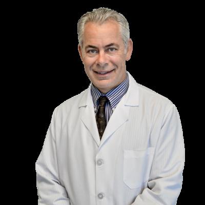 Michael T. Duffy, MD
