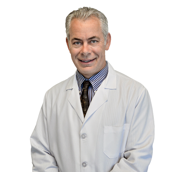 Michael T. Duffy, MD