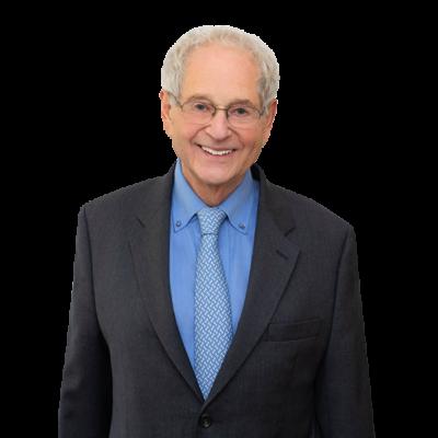 Michael Emmer, MD
