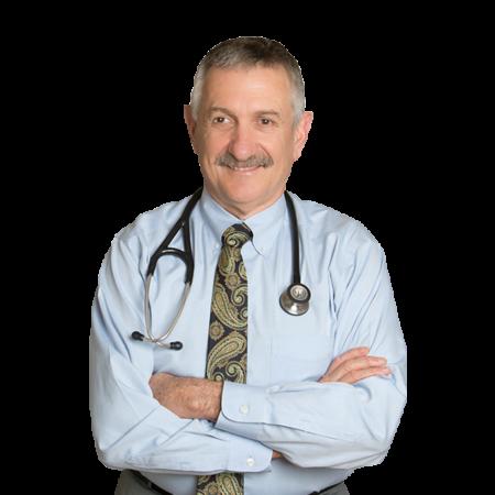 Steven H. Fehrenkamp, MD