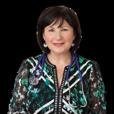 Irene A. Feldman, MD