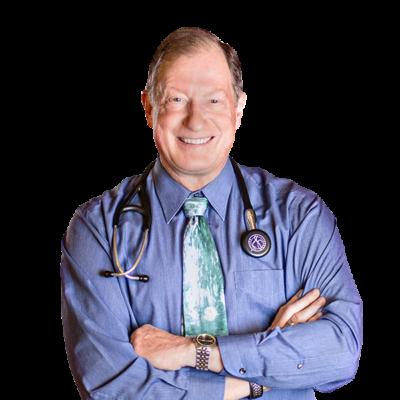 Lawrence Gibbon, MD