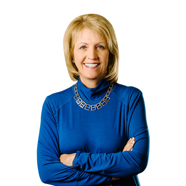 Jane Kienle, MD