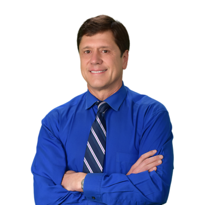 James R. Malinak, MD