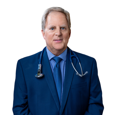 Scott Mercer, MD