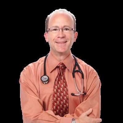Joel D. Meshulam, MD