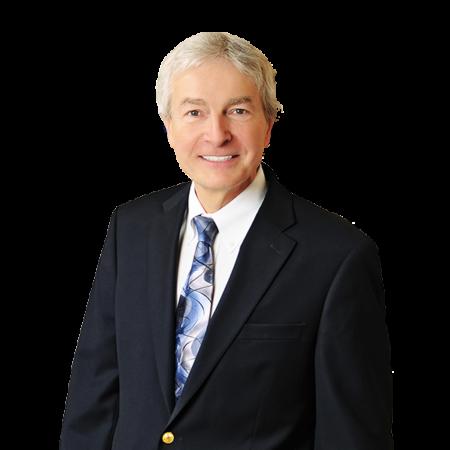 Mark O'Brien, MD