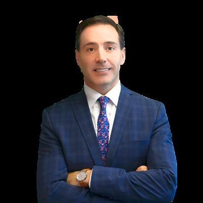 Carlos E. Picone, MD