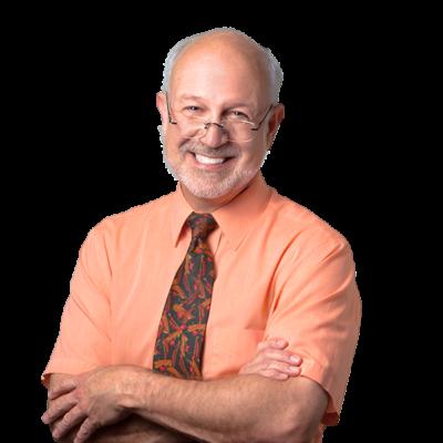 Dr. Stephen D. Reinhardt
