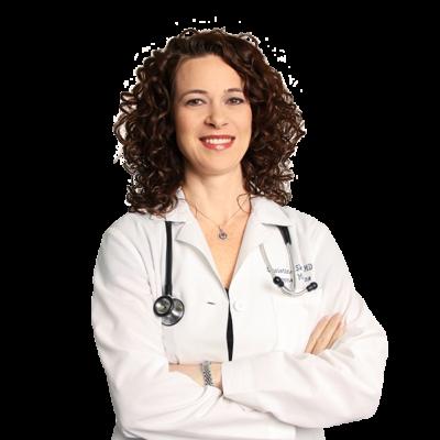 Christina Skale, MD