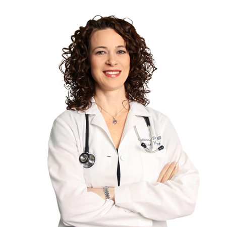 Christina Skale, MD
