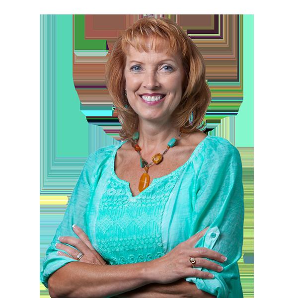 Dr. Kara Foster-Weiss
