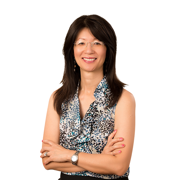 Margaret Yee, MD