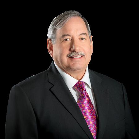 Lawrence A. Alder, MD