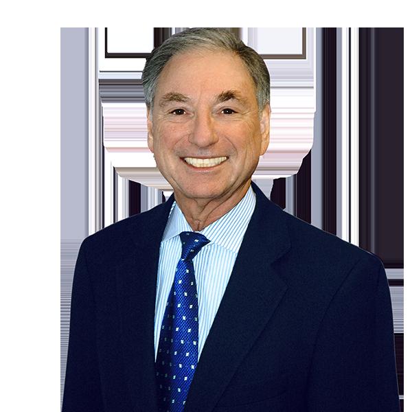 Robert M. Davidson, MD