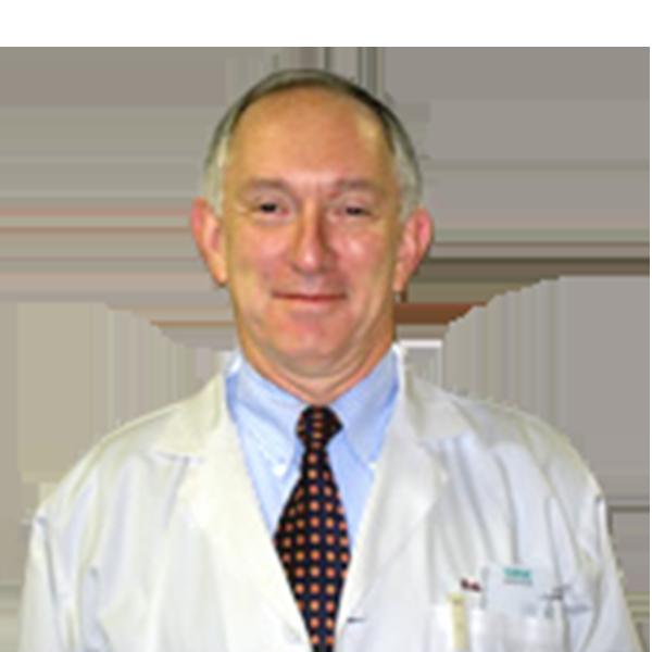 Robert Saltman, MD