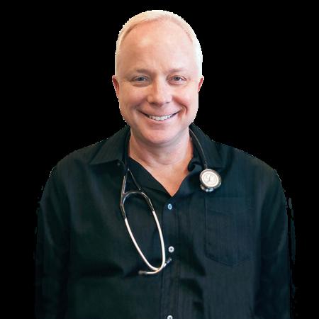 Frank G. Ditz, MD