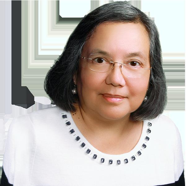Elizabeth Torres, MD