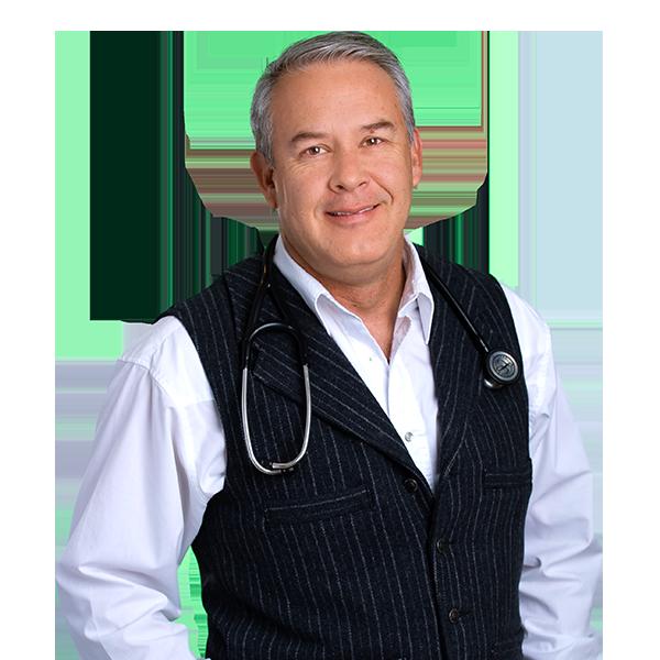 Dr. Kastendieck