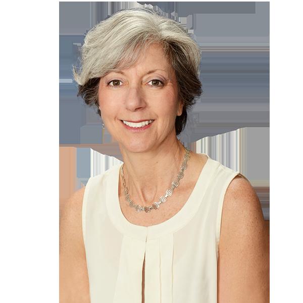 Marsha Seidelman, MD