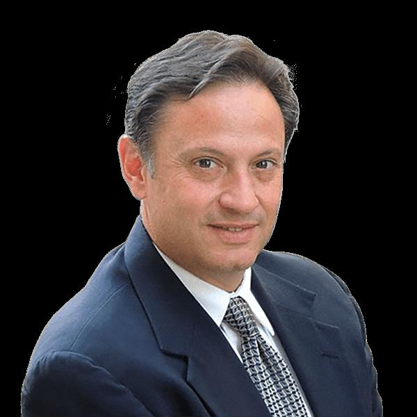 Dr. Anthony J Saglimbeni