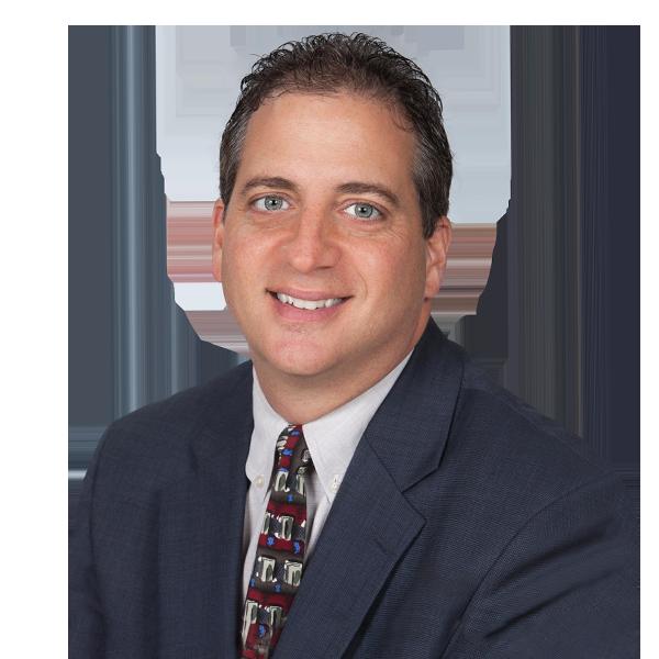 Dr. Gregg Marella