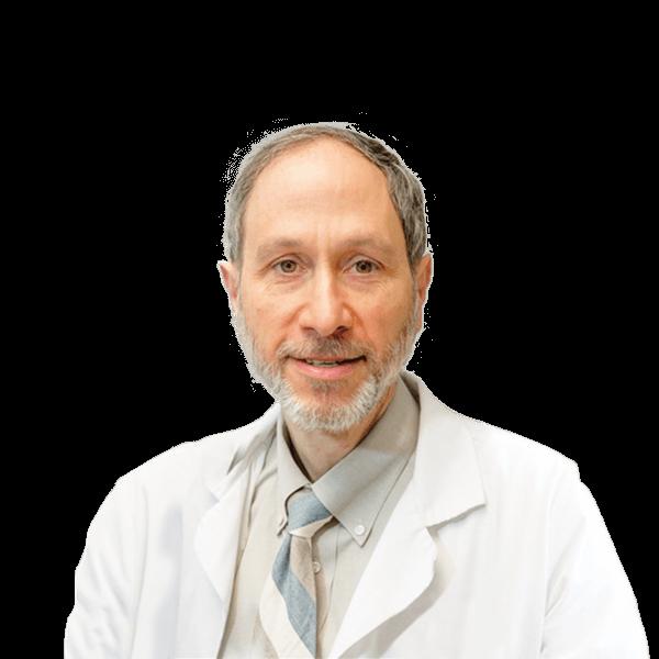 Dr. Michael A Gnatt