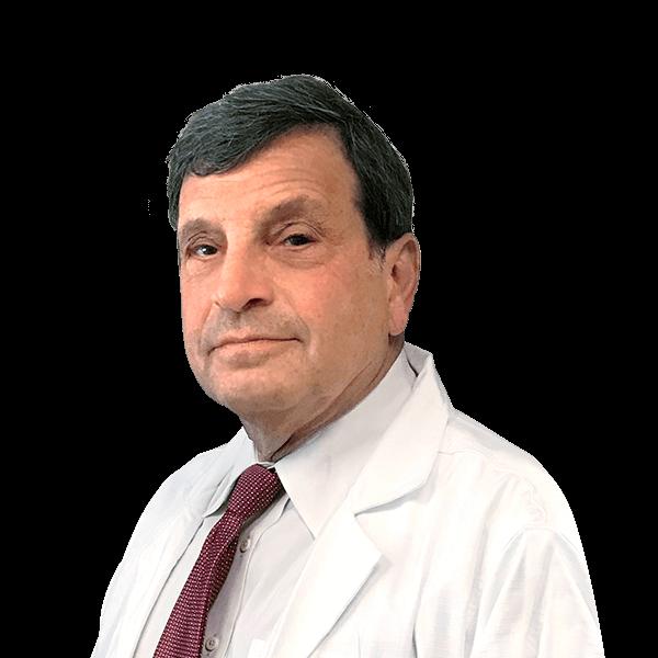 Dr. Steven D Lerner