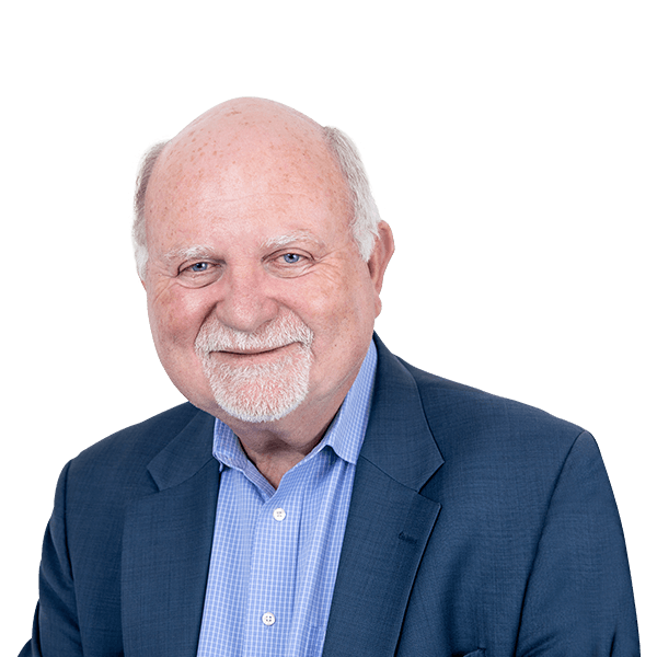 Dr. William F Skinner